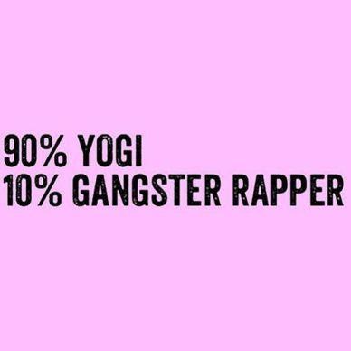 yogi rapper