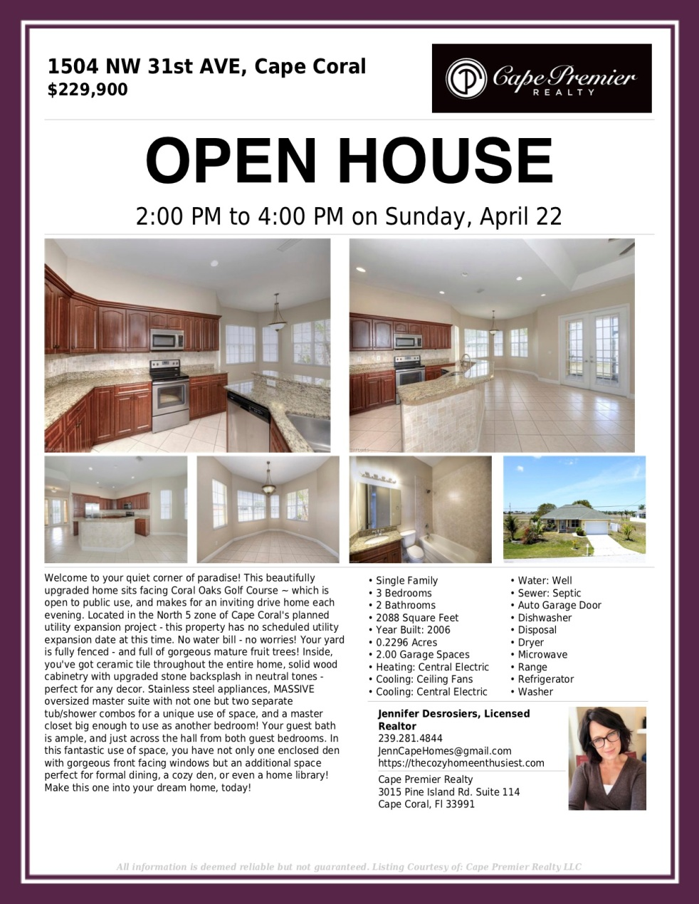 1504 Open House 4:22