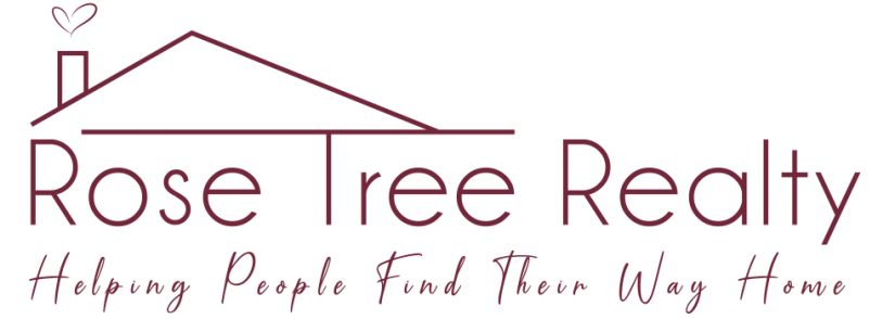 cropped-rtr_logo_red-11.png